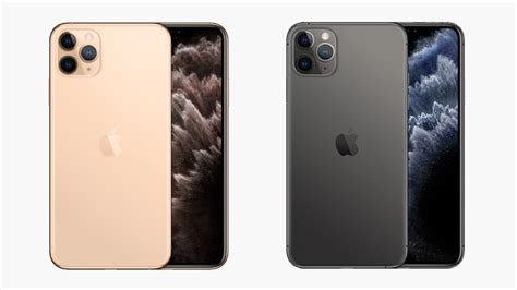 apple iphone pro max specifications colors size