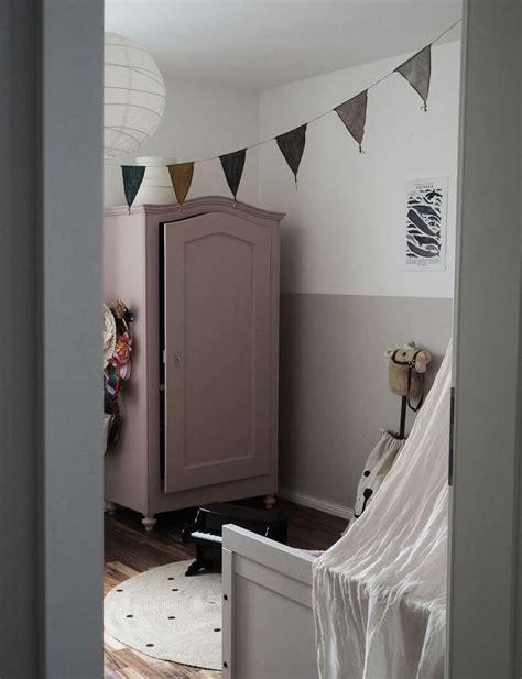 Kinderzimmer Kleiderschrank Mädchen by Diy F 252 Rs Kinderzimmer Alte Schr 228 Nke Neue Liebe
