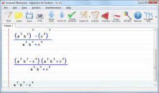linear graphing worksheets mental maths sums for class 5th