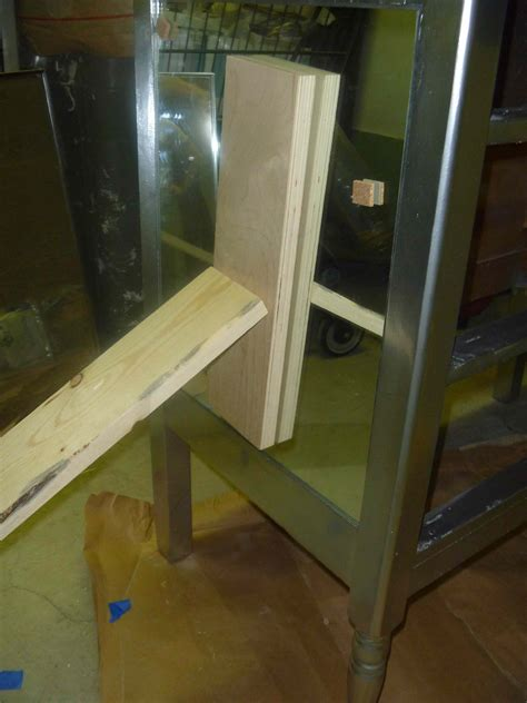 steel weight bench plans  woodworking