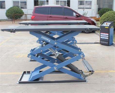 Popular Scissor Lift Mechanism-buy Cheap Scissor Lift