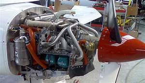 U0026 39 Rotax 500cc Manual