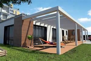 construire sa maison budget construire sa maison avec les With budget pour construire une maison
