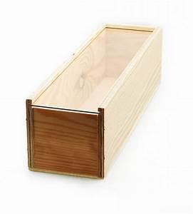 Holzkiste Mit Deckel Ikea : holzkiste mit plexiglas deckel g nstig bei jagaro kaufen ~ A.2002-acura-tl-radio.info Haus und Dekorationen