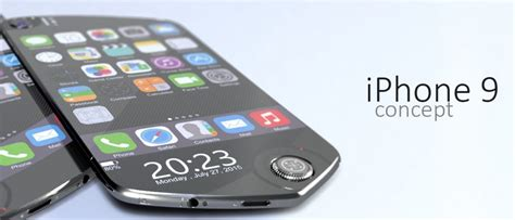 newest iphone the new iphone 9s is going to rock your boat apple