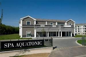 Spa Val De Marne : spa aquatonic paris val d 39 europe r sidence home ~ Nature-et-papiers.com Idées de Décoration