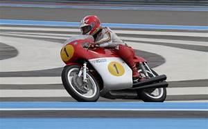 Pilote Moto Francais : regarder pilote de l gende giacomo agostini moto gp en streaming vf vostfr ~ Medecine-chirurgie-esthetiques.com Avis de Voitures