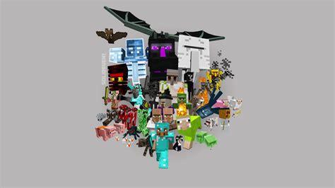 Minecraft Wallpapers Creator (33 Wallpapers) Adorable