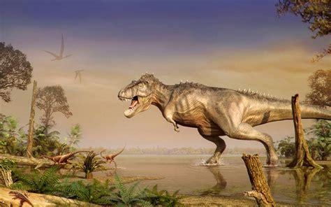 dinosaurs world  animals    hd wallpaper