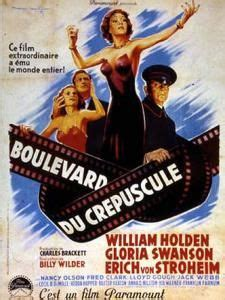 regarder some like it hot 2019 film streaming vf best 14 anciens films images on pinterest movies free