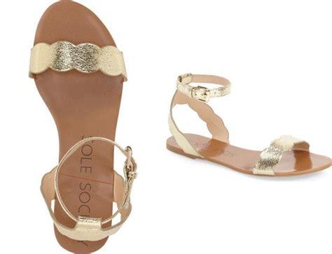 Lana Del Rey Shows Off Rose Gold Metallic Sandals Lax