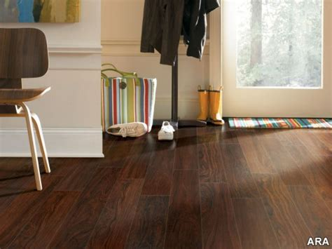 pergo flooring removal laminate wood floor with great and attractive design seeur