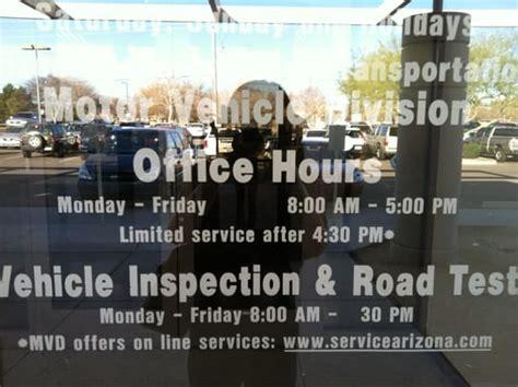 arizona dmv phone number arizona department of motor vehicles departments of
