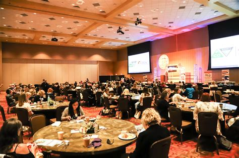 Women's Small Business Conference - Southwest Colorado ...