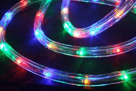 Led Len Bunt by Led Stripes Stripe Lichterkette Band Streifen Led