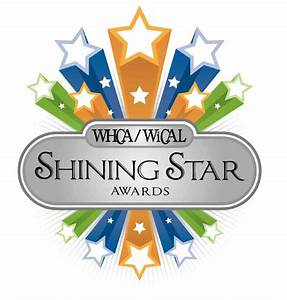 Shining Star 8 Seasons : nominate a worthy applicant for a shining star award today wihca wical ~ Sanjose-hotels-ca.com Haus und Dekorationen