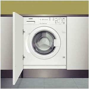 Ge Front Load Washer User Manual