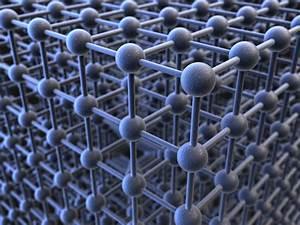 New Ways To Probe Material Properties  U2013 Physics World