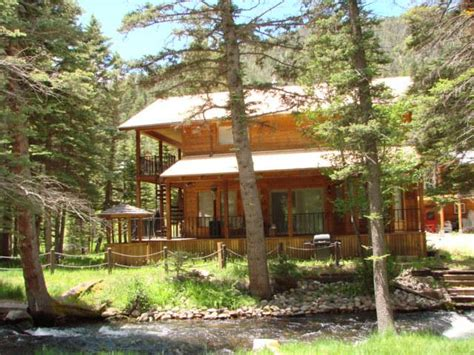 real estate listings  red river  mexico