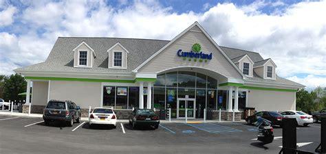 Cumberland Farms – Emco Construction
