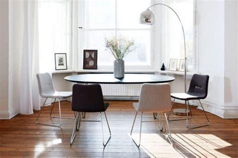 rooms to go round dining table dining table rooms to go round dining table