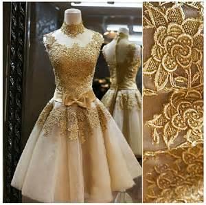 gold bridesmaid dresses create a mythical boyfriend pt 3 quiz