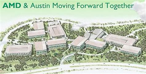 Amd Is Selling 58acre Austin, Texas Campus To Raise Cash. Disadvantages Of Being A Registered Nurse. Cheap Car Insurance Quotes Nj. Chestnut Hill Cardiology Claymont Auto Repair. Prepaid Visa Mastercard Life Alert Cell Phone. How Do I Qualify For A Car Loan. Roseanne Erickson Realty George Mason Nursing. Auditory Verbal Center Edgar Filer Management. Cheap Ssl Certificate Providers
