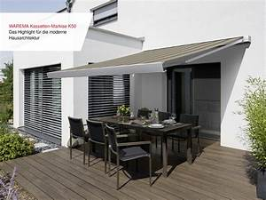 markise perfect piazza delluunit feature bellevue With markise balkon mit coole tapeten