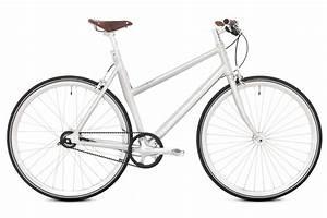 Fahrrad Auf Rechnung Kaufen : schindelhauer fahrrad lotte 8 gang frauen alu pur beim fahrradfachh ndler kaufen ~ Themetempest.com Abrechnung