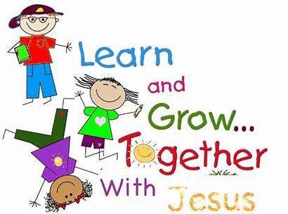 Children Ministry Church Childrens Child Youth Background