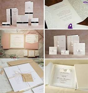 stationery wedding fares west midlands wedding With handmade wedding invitations west midlands