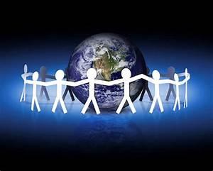 york university essay writing help a* creative writing essay on new world order