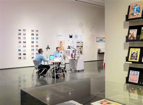 graphic design bureau the office of now service bureau 01 loversiq