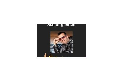 download mp3 khayna achraf
