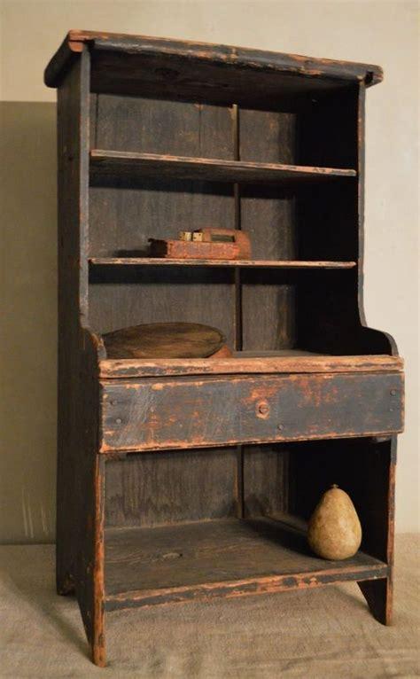 primitive kitchen furniture antique primitive furniture