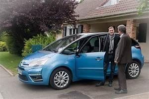 Pour Vendre Une Voiture : bien vendre sa voiture en 5 tapes ~ Gottalentnigeria.com Avis de Voitures