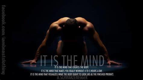 quotes  athletes  exercise quotesgram