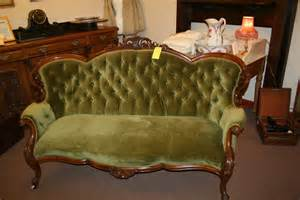 antique sofa for sale victorian sofa antiques atlas