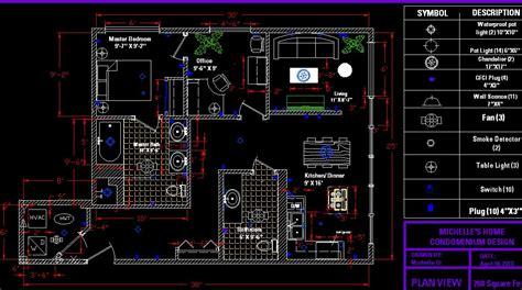 autocad floor plan cloud atlas