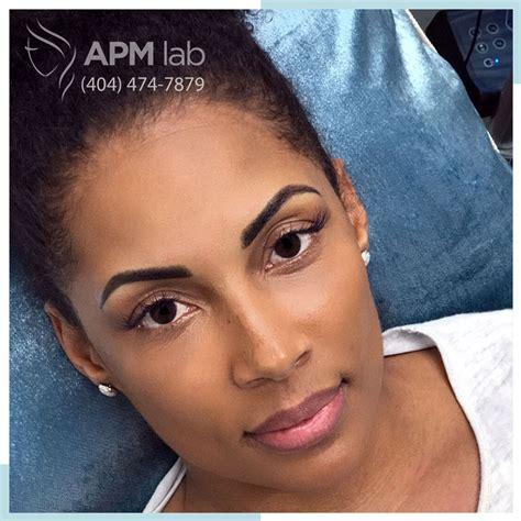 atlanta permanent makeup lab micropigmentation nation