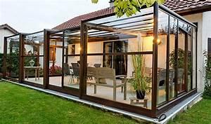 Abri De Terrasse : terrasse archives sokool ~ Premium-room.com Idées de Décoration