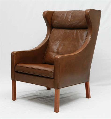 exclusive reds leather wingback chairs for sale uk chair
