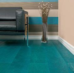burks turquoise floor l 1000 images about condo flooring on pinterest flooring