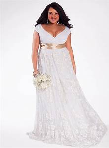 wedding gowns for plus size under 100 wedding gown cheap With cheap wedding dresses plus size under 100 dollars