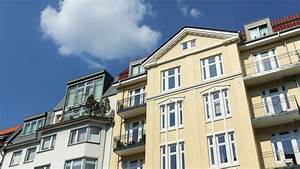 Grundsteuer Hamburg Berechnen : urteil wird wohnen in hamburg noch teurer nachrichten hamburg ~ Themetempest.com Abrechnung