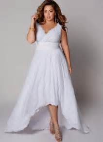 summer wedding dresses plus size casual wedding dresses for brides world dresses