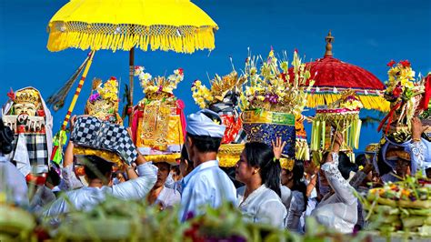 bali tourism from china to rise in 2015 the worlds