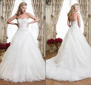 discount 2015 spring justin alexander wedding dresses With justin alexander vintage wedding dress