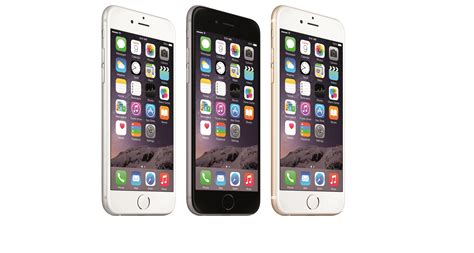 iphone deals confirmed vodacom iphone 6 and 6 plus deals htxt africa