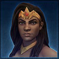 Shn275 | DC Universe Online Forums